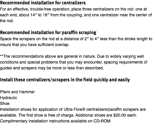 u2429-29